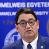 Merkely: Eddig minden vizsgált Sinopharmmal oltottnál találtak antitestet