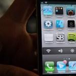 Dashboard és Widgetek az iOS-re [videó]