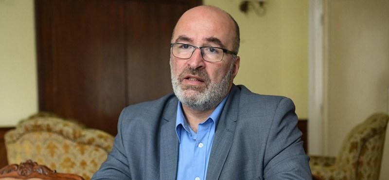 Kilencszáz embernek fog fájni a józsefvárosi polgármester új intézkedése