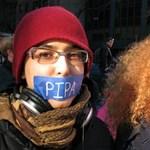 Reszkessenek a fájlcserélők, túl messzire megy az ACTA?