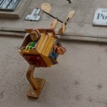 Nem engedélyeztek egy politikai programot a Pozsonyi Pikniken