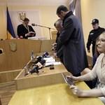 Elítélték Timosenko belügyminiszterét is