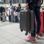 Itt az újabb részlet az ingyenes külföldi nyelvtanfolyamokról: egyetemisták is utazhatnának
