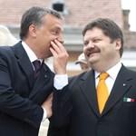 Szász Jenő, a nemzetstratéga