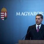 Origo: 49 kormányzati intézményre tesznek lakatot