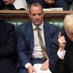 A Brexittel szét is eshet az Egyesült Királyság, de a konzervatívok többsége ezt se bánná