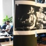 Simicska kiszállása után jöhet a médiaháború újabb szakasza
