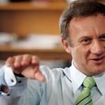 Varju László: Az MSZP visszasüllyedt húsz évvel ezelőtti állapotába