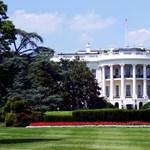 Szenátus vs. Trump: bebetonoznák az Oroszország elleni szankciókat
