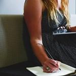 A legtöbben rosszul írják ezt az öt szót: neked megy helyesen?