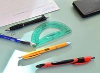 Online is be lehet majd iratkozni az iskolába