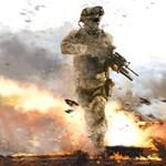 Ütősnek ígérkezik új Call of Duty, itt a trailere