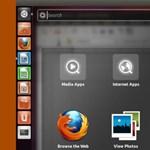 Ubuntu 11.10 újdonságok – képekben