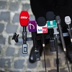 Ennyi volt: nem vizsgálja a GVH a fideszes médiabirodalmat
