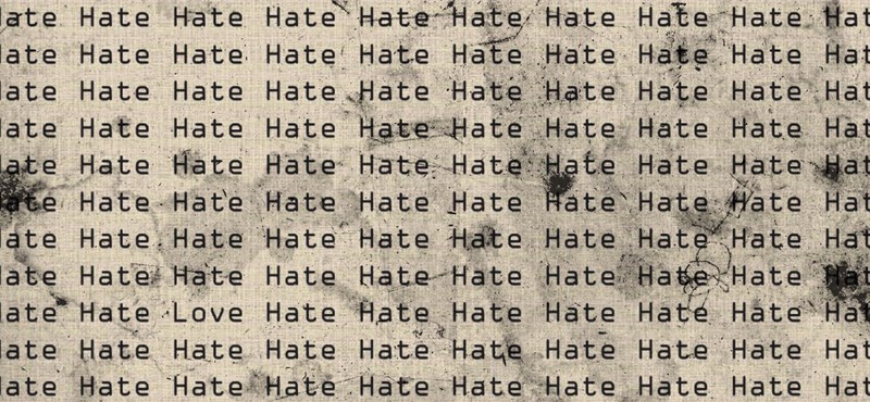 Merkeléknek elegük lett a gyűlöletből és a hazugságból: iszonyatosan megbüntetheti Németország a Facebookot