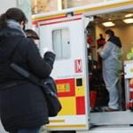 Karácsony Gergely: A budapesti számok igazolják a harmadik hullámot