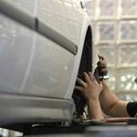 Elérte a határait a foglalkoztatásban Magyarország?