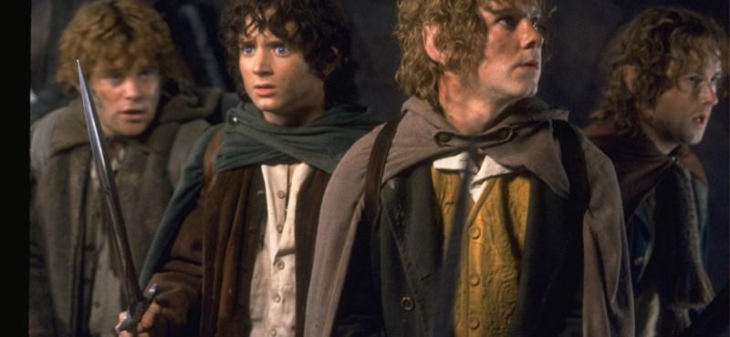 Volt olyan tudós, aki kiszámolta, a hobbitoknak mennyi kenyeret kellett enniük