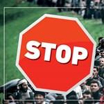 Felszólítást kapott Magyarország az ENSZ-től