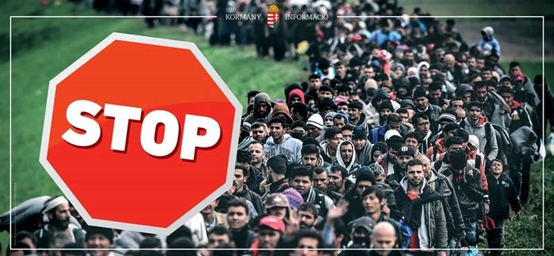 A nagy migránsozás közepette pont a jövőről nincs szó Kelet-Európában