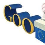 Bedugult a Google: 3 másodpercenként jön egy törlési kérelem