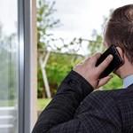 Telefonon keresztül próbálják lehúzni az OTP-ügyfeleket