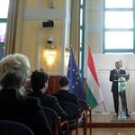 Ki és mit hisz el Orbánnak külföldön?