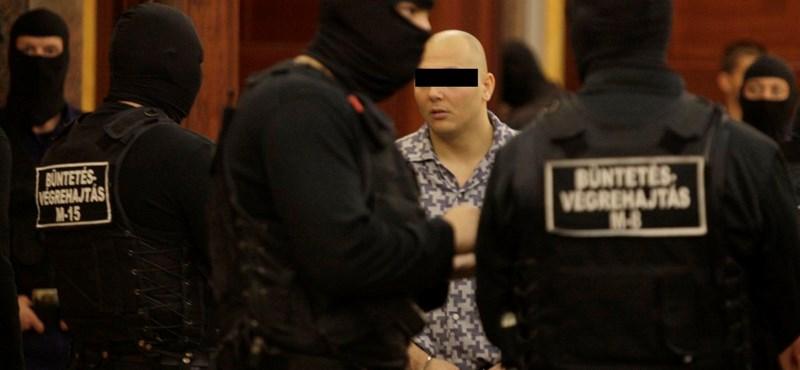 Így alakult ki a magyar szervezett bűnözés