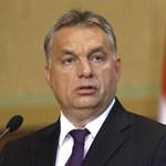 Valamit nagyon félreértettek a Fideszben