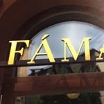 Az év végével bezár Magyarország egyik legmenőbb étterme