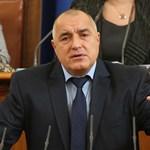 Állampolgárságot ajánlottak a bulgáriai briteknek