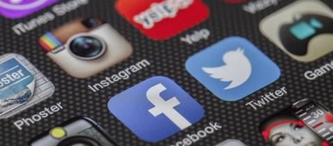 Nyolc instagram oldal, amit érdemes követni