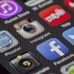 Újabb botrány robbant: egy Facebook-poszt miatt bukta a tanári állást