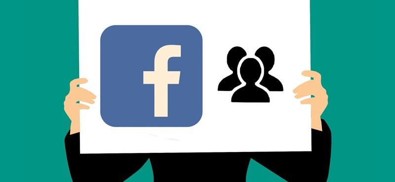 Régóta várt funkció kerül a Facebookba, megelőznék a kegyeletsértést