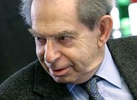 Paul Lendvai szerint a Strache-ügy egy gyógyító válság