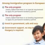 Egy állítólagos NAV-levél riogat több civil szervezetet a bevándorlási különadóval