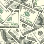 Nő a harc az ügyfelekért, álomhatár alá esett a vagyonkezelők fizetése