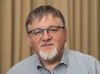 """A győri polgármester """"égbekiáltó baromságnak"""" nevezte az országos kórház-főigazgató kijelentését"""