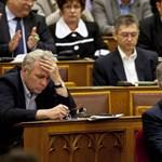Csizmadia Ervin: önhittség és mértéktartás a Fidesz kongresszusán