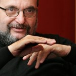 Európai díjat kapott Bojár Gábor