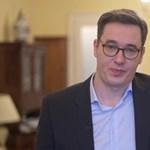 Karácsony Gergely levélben kéri a budapesti vállalkozások segítségét