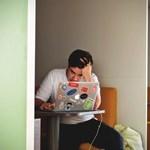 A munkavállalók 56%-a beismeri, hogy nem tud eleget a munkaköre hosszabb távú ellátásához