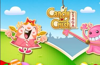 Game over: a Microsoft is megunta a Candy Crush-t