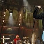 Egy óra alatt elfogyott az összes jegy a Red Hot Chili Peppers-koncertre