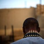 Lefejezett tűzszerészek holttesteire bukkantak Afganisztánban