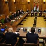Dávid Ferenc: Kikényszerítették a béralkut