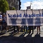 Webertől kérnek segítséget magyar tudósok