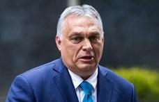 Máris megjött Orbán válasza von der Leyennek: Szégyenletes, ahogyan az Európai Bizottság elnöke támadja a magyar törvényt