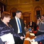 Feljelentést tesz a hódmezővásárhelyi Fidesz az informatikai szerződések miatt