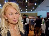Egy 62 éves olasz származású nőt neveznek árnyékkancellárnak Ausztriában